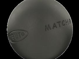 OBUT Match+ 1 595 kr