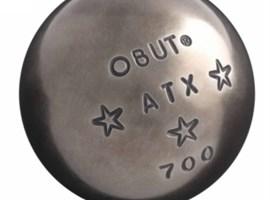 OBUT ATX - 2 995 kr