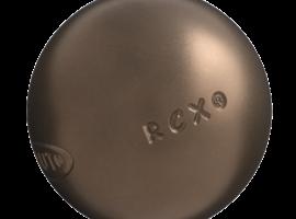 OBUT RCX - 2 750 kr