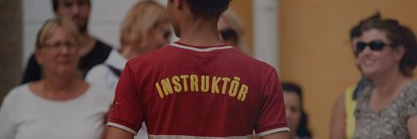 InstruktorHeader-1200x540.jpg