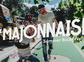 Summer Boule Festival