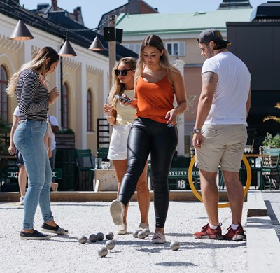 Örebro- maj 2019-8.jpg