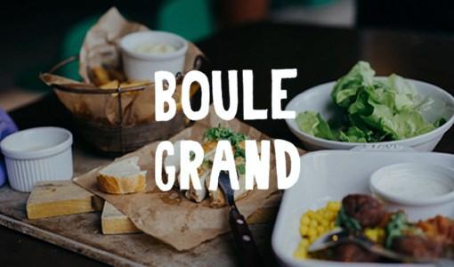 Boule_Grand.jpg