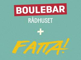 FATTA X BOULEBAR