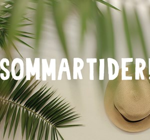 Boulebar_Sommartider_bild_maj2016 (1).jpg